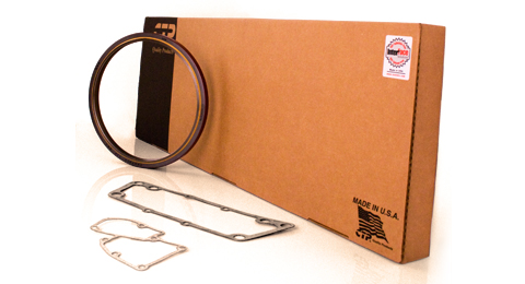 selas, rings, gasket kits for caterpillar